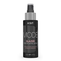 Affinage Mode Glazer Shine Spray 100ml