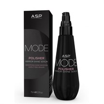 Affinage Mode Styling Polisher 75ml