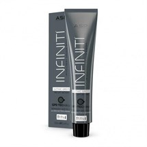 Affinage Infiniti Gothic Series 100ml