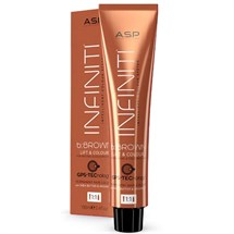Affinage Infiniti Creme b:Brown 100ml