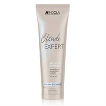 Indola Blond Addict Insta Cool Shampoo 250ml