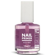 The Edge Acid Free Nail Primer 15ml