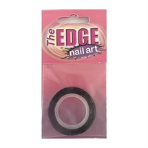 The Edge Purple Striping Tape