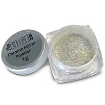 The Edge Mirror Effect Chrome Powder