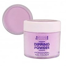 The Edge Dipping Powder 25g - English Lavender