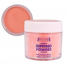 The Edge Dipping Powder 25g - My New Obsession