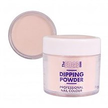 The Edge Dipping Powder 25g - Pearl In The Sand