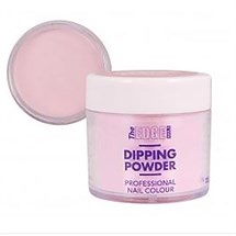 The Edge Dipping Powder 25g - Nude Lilac