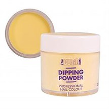 The Edge Dipping Powder 25g - Honey Bee