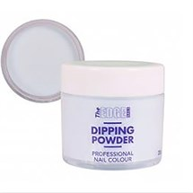 The Edge Dipping Powder 25g - Lucky Duck