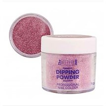 The Edge Dipping Powder 25g - Berry Dust