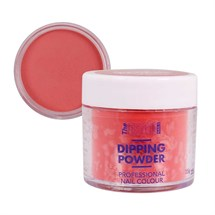 The Edge Dipping Powder 25g - Scarlet's Letter