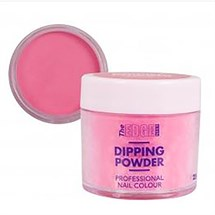 The Edge Dipping Powder 25g - Bella Bites Back