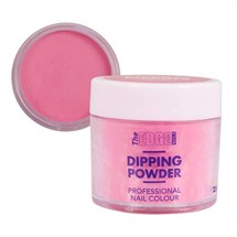 The Edge Dipping Powder 25g - Too Hot To Handle