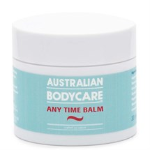 Australian Bodycare Any Time Balm 30ml