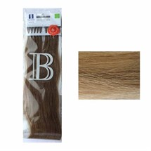Balmain Fill-In 100% Human Hair Extensions 55-60cm - 21