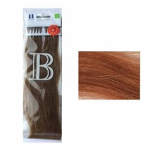 Balmain Fill-In 100% Human Hair Extensions 55-60cm - 130
