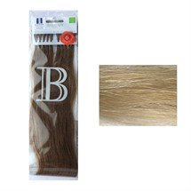 Balmain Fill-In 100% Human Hair Extensions 55-60cm - Level 10