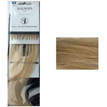 Balmain Fill-In 100% Human Hair Extensions 40cm - 22
