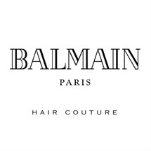 Balmain Fill-In Hairstrips Starter Kit