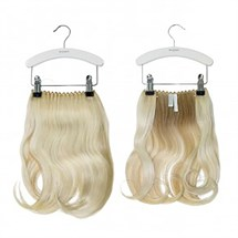 Balmain Hair Dress Memory Hair 45cm - New York