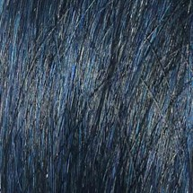 Balmain Cliptape Extensions 100% Human Hair 25cm - Blue Ray