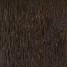 Balmain Fill-In 100% Human Hair Extensions (50pc) 40cm - Level 5