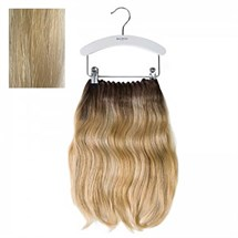 Balmain Hair Dress Human Hair 40cm - Level 10