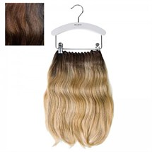 Balmain Hair Dress Human Hair 40cm - Milan