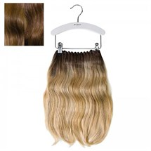 Balmain Hair Dress Human Hair 40cm - London
