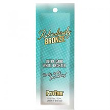 Pro Tan Ridiculously Bronze Sachet 22ml
