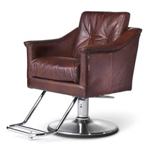 Takara Belmont Barone Styling Chair SP-YE Base