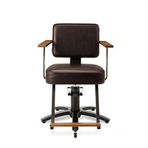 Takara Belmont A1201 Styling Chair