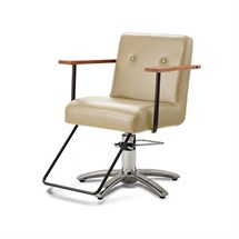 Takara Belmont A1202 Styling Chair