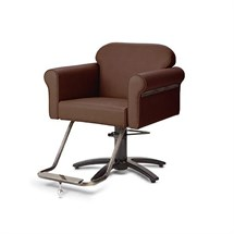Takara Belmont A1204 Styling Chair