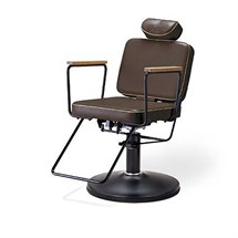 Takara Belmont A1601M Styling Chair