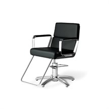 Takara Belmont Adria 2 Styling Chair