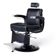 Takara Belmont Apollo 2 Elite Barber Chair