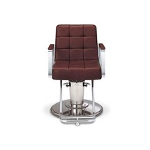 Takara Belmont Choco Barber Chair