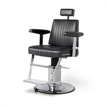 Takara Belmont 405 Dainty Styling Chair