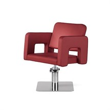 Takara Belmont Figaro Styling Chair