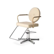 Takara Belmont Ku Styling Chair