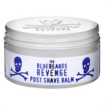 The Bluebeards Revenge Post-Shave Balm 100ml