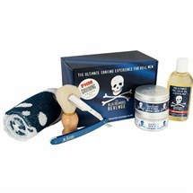 The Bluebeards Revenge Barber Kit