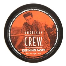Elvis Presley American Crew King Defining Paste 85g