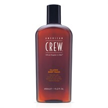 American Crew Bodywash 450ml