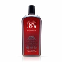 American Crew Power Cleanser Style Remover Shampoo 1 Litre