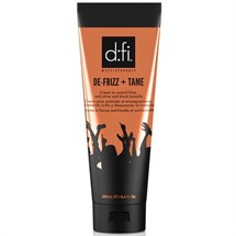 d:fi De-Frizz + Tame 250ml