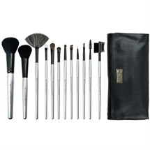 Royal & Langnickel 12 Piece Make Up Set