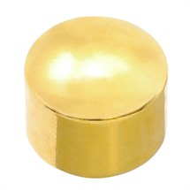 Caflon Gold Regular - Plain Head